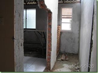 My House0165