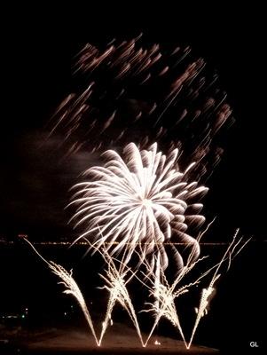 feu artifice havre 2011- 044