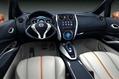 Nissan-Invitation-Concept-13