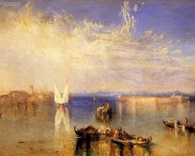 Turner, Joseph Mallord William (15).jpg