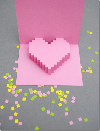 corazon pixelado (1)