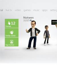 Microsoft y su nueva gama de logotipos e interfaces