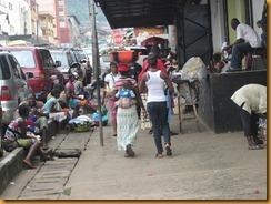 07.2011 Sierra Leone 2011-07-26 026