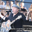 Phil Murphy (98).JPG