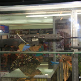 defense and sporting arms show philippines (37).JPG