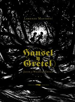 Blog-Hansel-y-Gretel