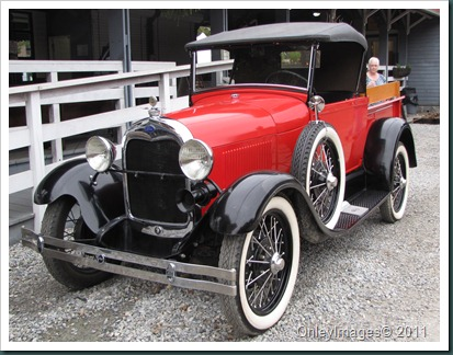 1929 ford (2)