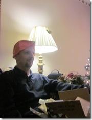 December2011 359