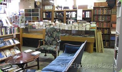 IMG_9381PilesOf Books