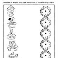 medidas de tempo (7).jpg