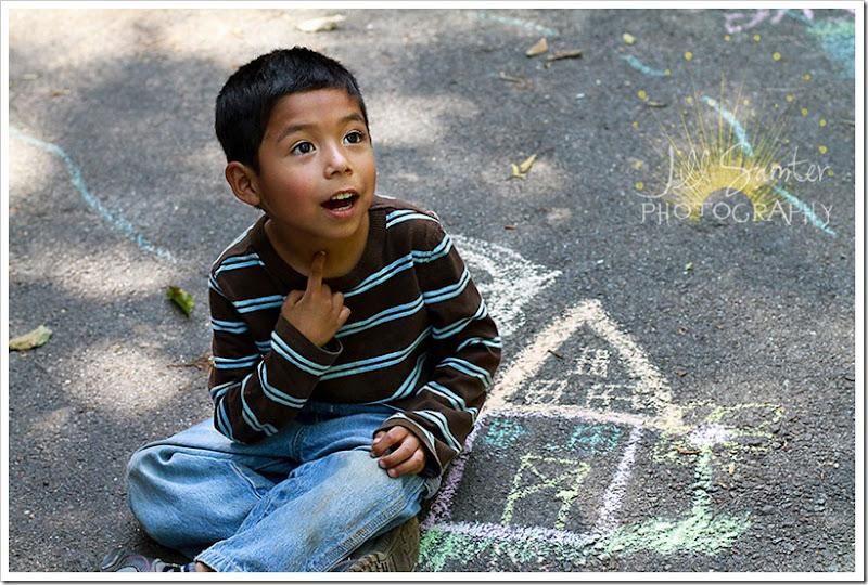 chalk-4175
