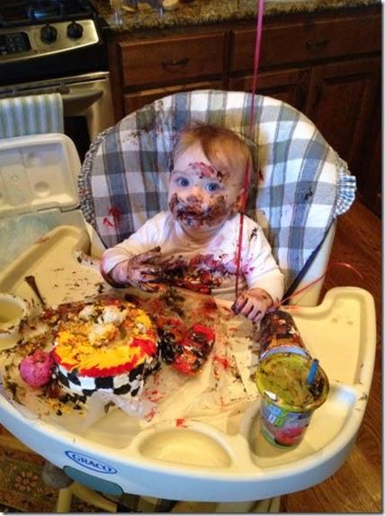kids-enjoying-food-004