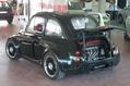 Fiat-500-Ferrari-V8-2
