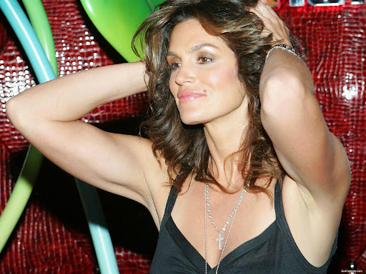Cindy Crawford desktop wallpaper_1024x768 5.jpg