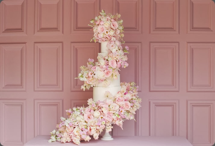 cake 6vqC3orrt-q2kr56Tl6cGEYZyeeP5L4ulBU5j_lxtHs by appointment only design dot com