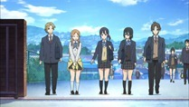 [HorribleSubs] Kokoro Connect - 01 [720p].mkv_snapshot_02.26_[2012.07.07_17.04.49]