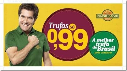 129592_178975_22.06.11___brasil_cacau_cresce_e_ataca_com_campanha_promocional3
