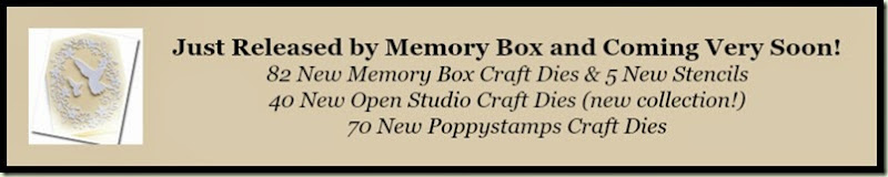 memorybox2015jan