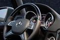 2013-Mercedes-G-AMG-21