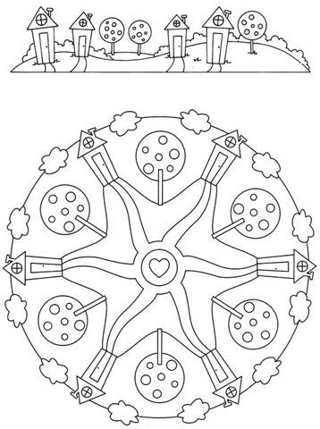 mandalasparacolorir-coloringpage-270