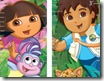 Free Dora-and-Diego-Growrth-Chart