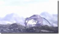 Terra ForMars - OVA - 01 (2).mkv_snapshot_20.05_[2014.08.25_16.32.27]