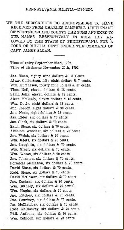 Elisha Irwin Series 6 Vollume V Page 679