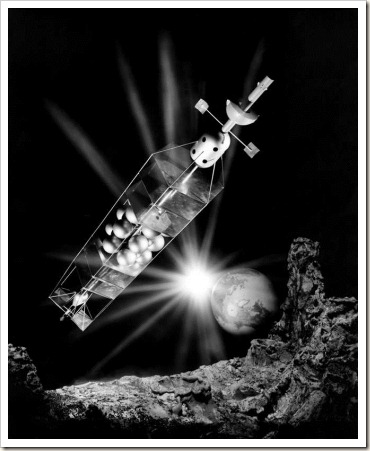 hypothetical-nuclear-propulsion