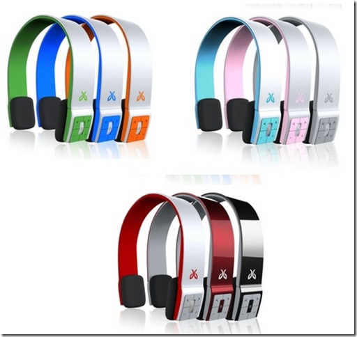 JayBird-SB2-Sportsband-Bluetooth-Headphones-colors