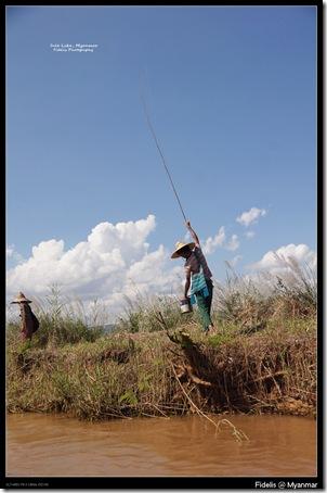 Myanmar294
