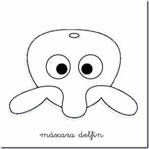 delfin blogcolorear (1) 1gif 1