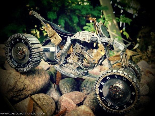 moto-motocicleta-relogio-relogios-desbaratinando (21)