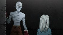 [HorribleSubs] Hunter X Hunter - 41 [720p].mkv_snapshot_11.27_[2012.07.28_23.32.27]