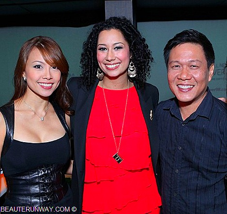POWER 98FM RADIO NEW DJS JAMIE YEO  HUBERT TANG SONJA POWER BREAKFAST SHOW DRIVE TIME SAFRA RADIO SINGAPORE RIHANA COLDPLAY LIVE