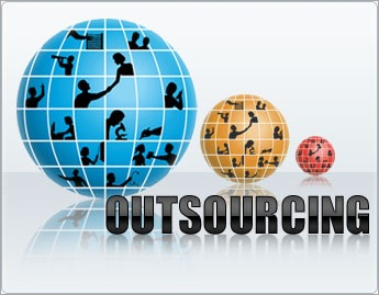 Top Outsourcing Mistakes That You Should Avoid