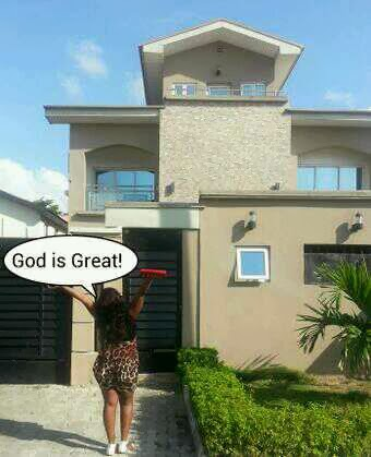 Whore houses in nigeria