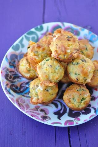mini_feta_muffins1