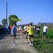 2011 - 8 a Archeomarathon