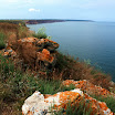 bulgaria_kaliakra_kamien.jpg