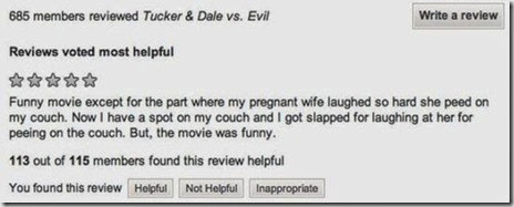 funny-product-reviews-011