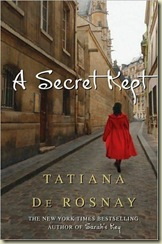 a_secret_kept