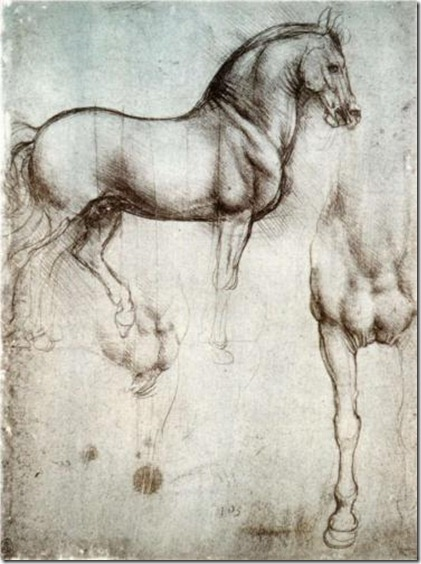 study-of-horses.jpg!Blog