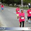carreradelsur2014km9-2504.jpg
