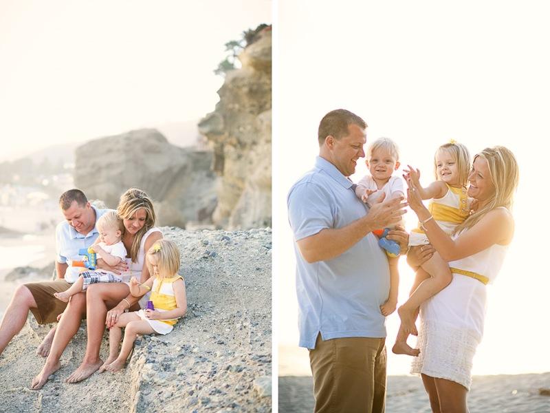 laguna beach family photographer 3