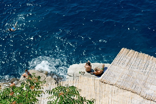 Croatia-8955_thumb[2]