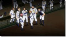 Diamond no Ace - 33 -23