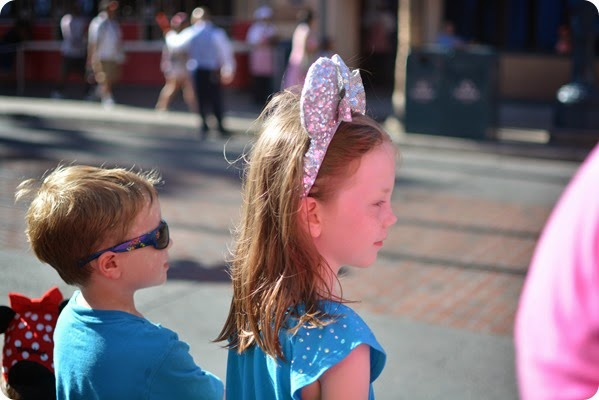 Disneyland! 331