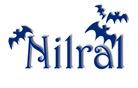 nilral
