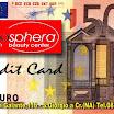 ATMOSFERA EURO 50.jpg
