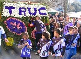 Tourrettes Parade 15